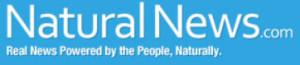 NatNews